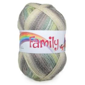 FAMILY 629 Beige