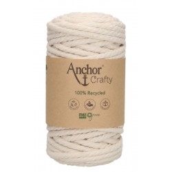 ANCHOR CRAFTY 105 Crudo