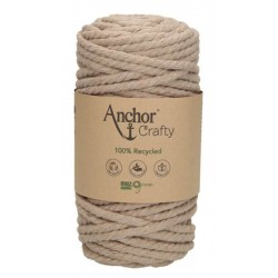 ANCHOR CRAFTY 106 Beige