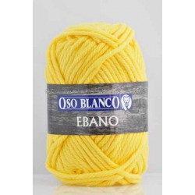 Ebano Amarillo