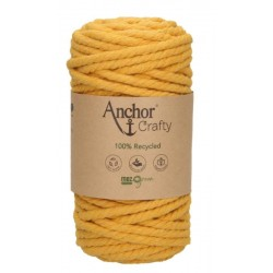 ANCHOR CRAFTY 108 Mostaza