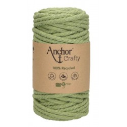 ANCHOR CRAFTY 110 Pistacho