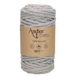 ANCHOR CRAFTY 112 Gris