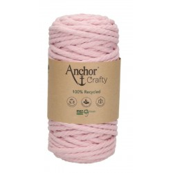 ANCHOR CRAFTY 115 Rosa