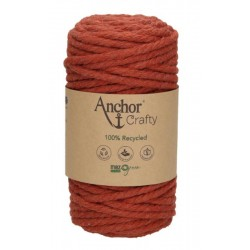 ANCHOR CRAFTY 116 Teja