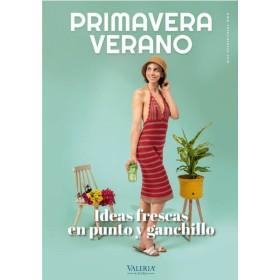 Revista PRIMAVERA VERANO 2020 N.2