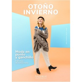 Revista OTOÑO-INVIERNO 20/21 N.3