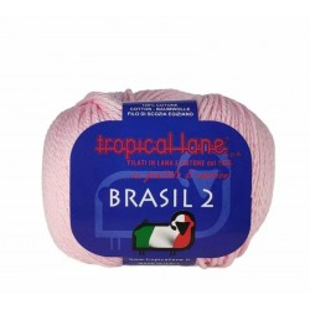 BRASIL 2 - TROPICALLANE 612 Rosa