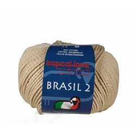 BRASIL 2 - TROPICALLANE 2140 Beige
