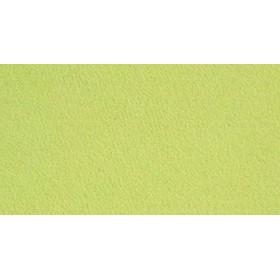 Fieltro Verde Seco