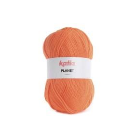 PLANET KATIA 3979 Naranja