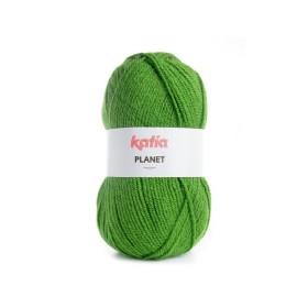 PLANET KATIA 3966 Verde