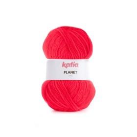 PLANET KATIA 3970 Rojo