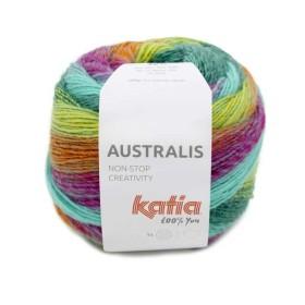 KATIA AUSTRALIS 205 Amarillo
