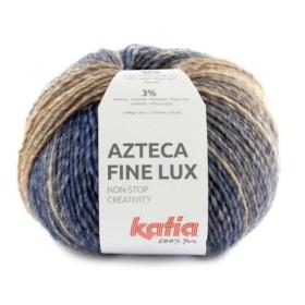 AZTECA FINE LUX 413 Marino