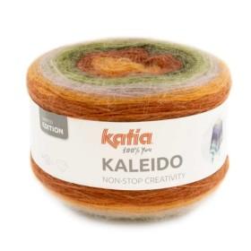 KALEIDO 309 Kaki