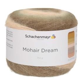 MOHAIR DREAM SCHACHENMAYR