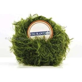 Dali Verde