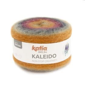 KALEIDO 308 Granate