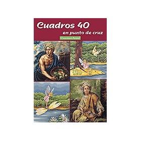 Cuadros40