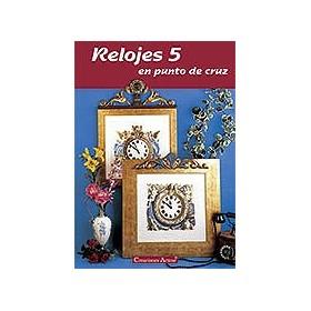 Relojes5
