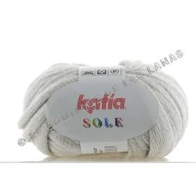 Sole Plata
