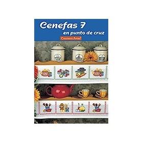 Cenefas7