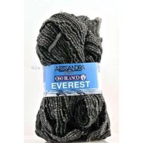 Everest Gris