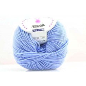 Rugiada Mini Azul