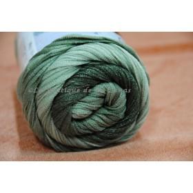 Batiko 184. Verde Claro