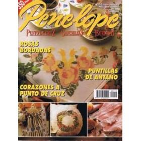 PENELOPE Nº 10