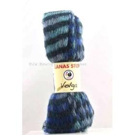 Volga Azul