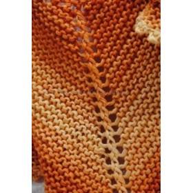 181.Detalle Naranja