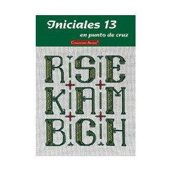 Iniciales13