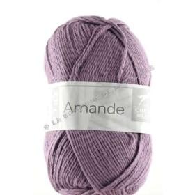 Amande 041 Morado