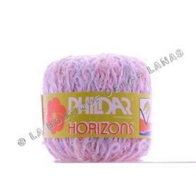 Horizons Rosa