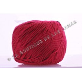 Licorne Rojo