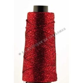 Starlette Rojo