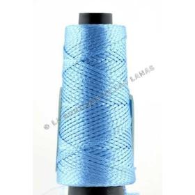 Spirales Azul