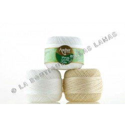 MERCER CROCHET 20g