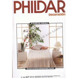 Revista nº 146 - DECORACION