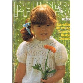 Revista nº 89 - NIÑOS Verano