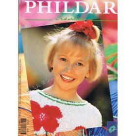 Revista Phildar 275