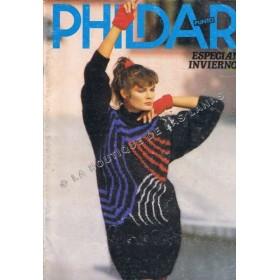 Revista Especial Invierno 1986