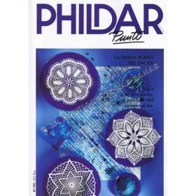 Revista Phildar N192