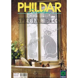 Revista Phildar N265