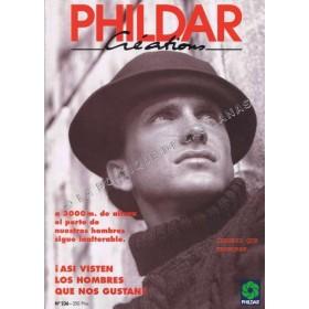 Revista nº 236 - HOMBRE Otoño-Invierno