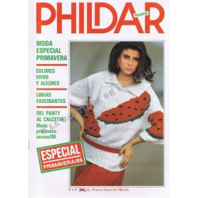 Revista nº 86 - ESPECIAL Primavera-Verano