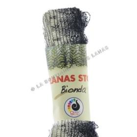 Bionda Negro
