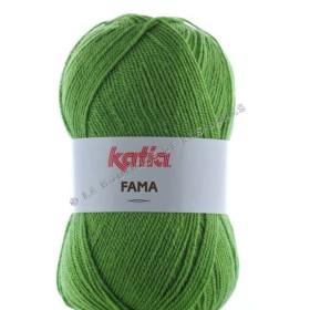 Fama Verde